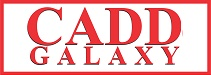 Cadd Galaxy